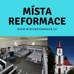 Mista reformace